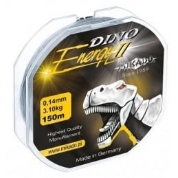 Żyłka DINO ENERGY II 150m