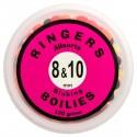 Allsorts Match Boilies 8mm & 10mm Ringers