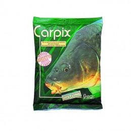 Atraktor Sensas Carpix 300g