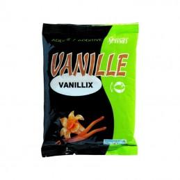 Atraktor Sensas Vanille Vanillix 300g