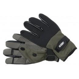 Rękawice Neoprenowe Jaxon 102