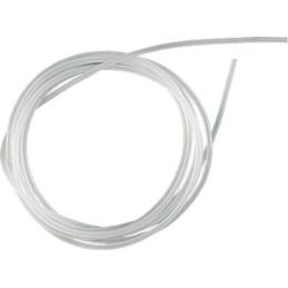 Wężyk silikonowy Stonfo