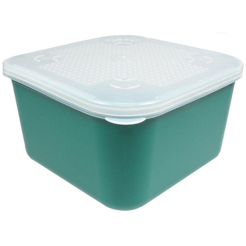 Pudełko kwadrat 1,8 l STONFO