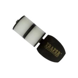 Expanda - regulowany korek do tyczki Traper 84020