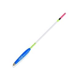 Spławik Cralusso Rocket