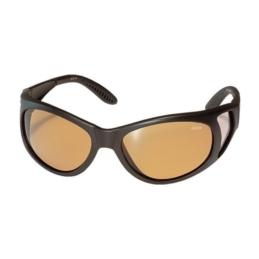 Okulary polaryzacyjne Jaxon OKX08