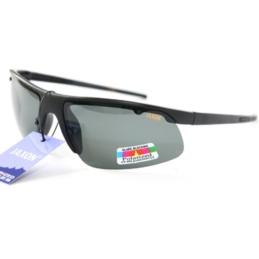 Okulary polaryzacyjne Jaxon OKX04