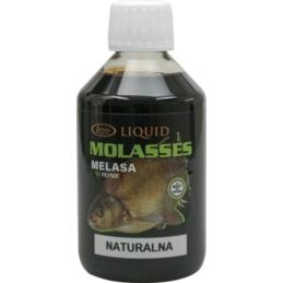 Melasa Lorpio 250 ml