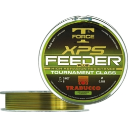 Żyłka XPS FEEDER PLUS Trabucco