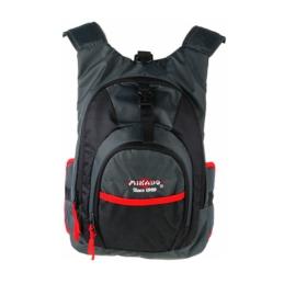 M-Bag ChestPack Active Mikado 42x27cm