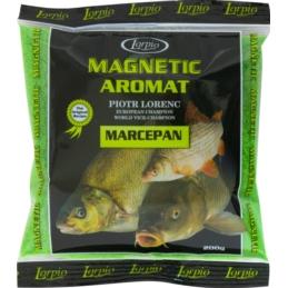 Aromat Lorpio Magnetic Marcepan 200g