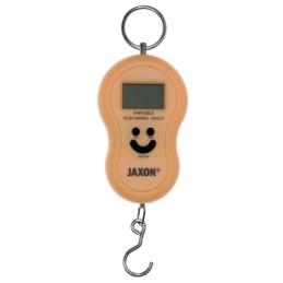 Waga elektronicza Jaxon 50kg AK-WAM014
