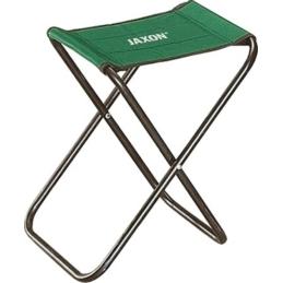 Krzesło wędkarskie 38x34x45cm Jaxon AK-KZY101