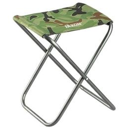 Krzesło wędkarskie 38x34x45cm Moro Jaxon KZY101M