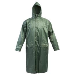 Płaszcz przeciwdeszczowy Neptun UJ-AP Jaxon