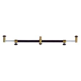 Podpórka Buzze Bar Rozsuwana 30-50cm Jaxon AL-50BT