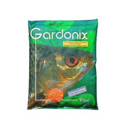Atraktor Sensas Gardonix 300g