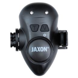 Sygnalizator Brań Jaxon Smart 08 na Wędkę SYX008A