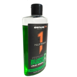 Genlog Liquid Buzzer Dopalacz Kolendra 250ml