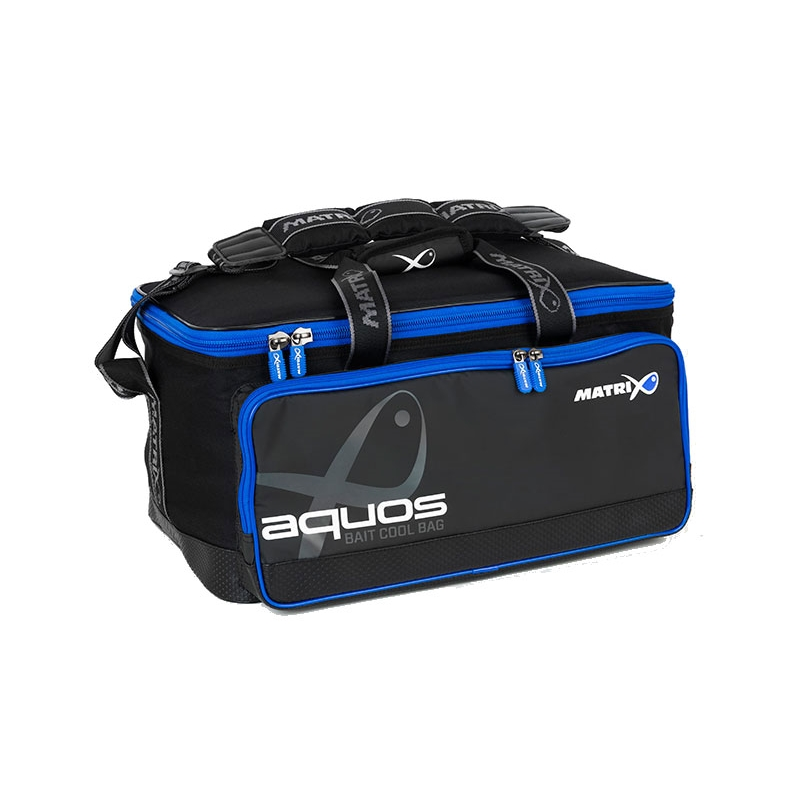 Matrix Aquos Torba Termiczna Bait Cool Bag