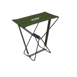 Krzesło wędkarskie 37x20x37cm Jaxon AK-KZ001