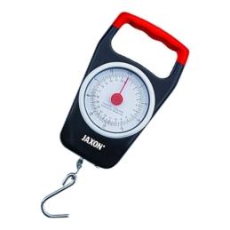Waga Jaxon 22kg z miarką AK-WA120