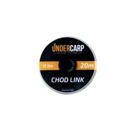 UnderCarp Chod Link 20m