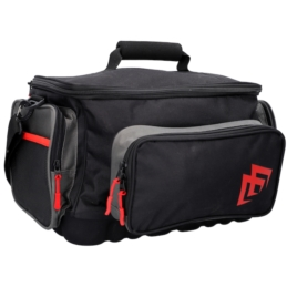 Torba Mikado HARD BOTTOM BAG 35,5x22x26cm