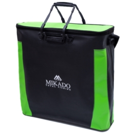 Torba Method Feeder EVA na siatkę Mikado 66x65x20