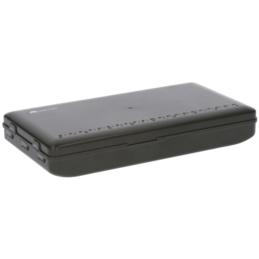 Pudełko System Rig Box Mikado 24x13x3,5cm