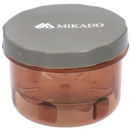 Pudełko Glug Pot do dipowania Mikado