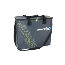 Matrix Ethos Pro Torba na siatkę Triple Net Bag