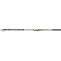Odległościówka Jaxon Tele Bream 3,60m 5-25g