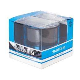 Żyłka Shimano Technium 600-650m