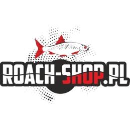 Naklejka Wlepka Roach-Shop 7x10cm
