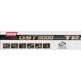 GST 9000 Competition Tyczka 13m Traper