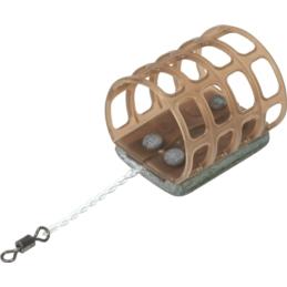 Koszyczek Lorpio Magnetic Feeder Pro 11ml