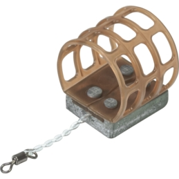 Koszyczek Lorpio Magnetic Feeder Pro 15ml