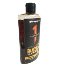 Genlog Liquid Buzzer Dopalacz Kryl 250ml