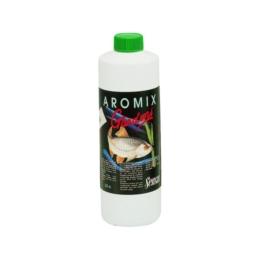 Aromix w płynie Sensas Gardons 500 ml