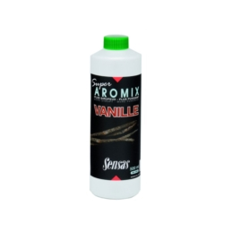 Aromix w płynie Sensas Vanille 500 ml