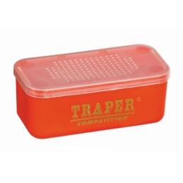 Pudełko Traper 0,25l