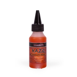 Sonubaits Haze Chocolate Orange 100ml