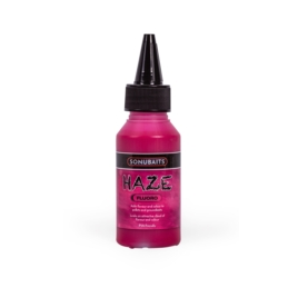Sonubaits Haze Fluoro 100ml