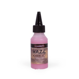 Sonubaits Haze Washed Out 100ml