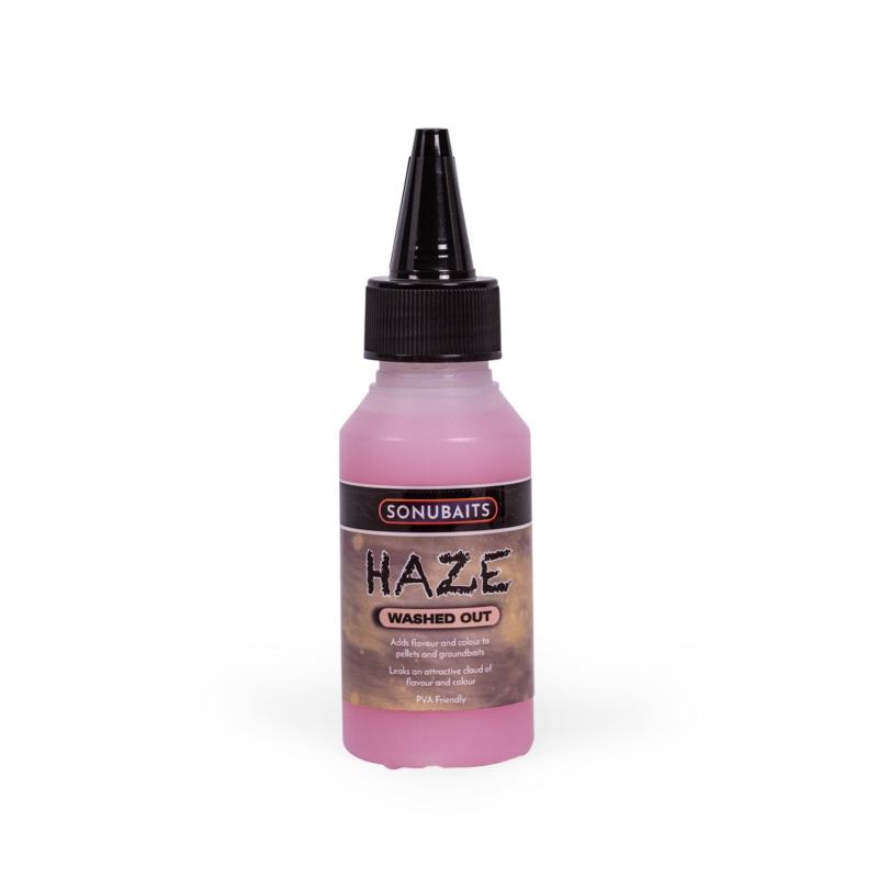 Sonubaits Haze Washed Out 100ml
