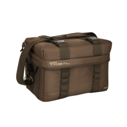 Torba Shimano Tribal Tactical Carryall Compact