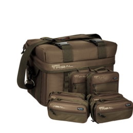 Zestaw Toreb Shimano Tactical Carryall Compact