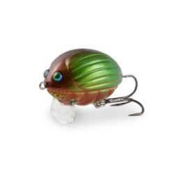 """Wobler Salmo Lil""""Bug F 3cm/4,3g"""