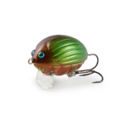 """Wobler Salmo Lil""""Bug F 2cm/2,8g"""